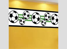 Download Soccer Wallpaper Border Gallery
