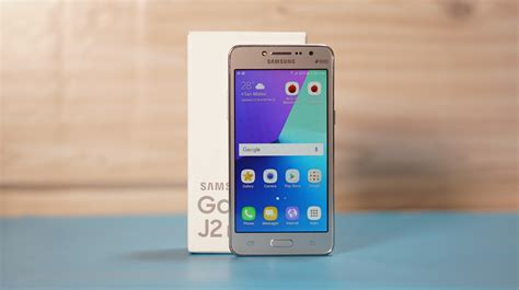 silikon samsung galaxy j2 prime samsung galaxy j2 prime unboxing initial on review