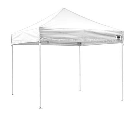 ez pop  canopy tent instant shelter tent beach gazebo party shade white  ebay