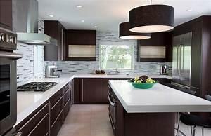 small modern kitchen designs photo gallery tedxumkc With modern kitchen designs photo gallery