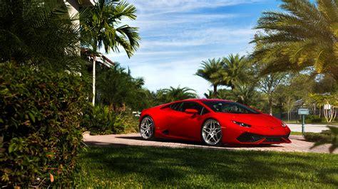 4k Ultra Hd Lamborghini Huracan Wallpaper by Adv1 Lamborghini Huracan 2 Wallpaper Hd Car Wallpapers