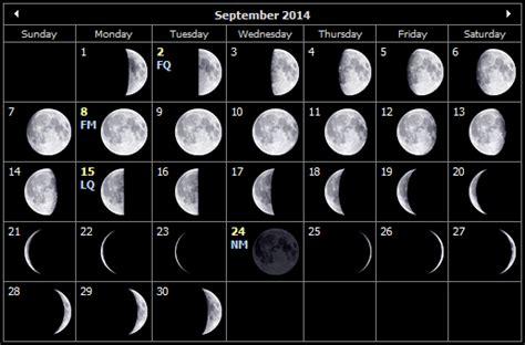 astronomy calendar  september  cosmosup