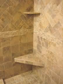 Bathroom Wall Tile Designs H Winter Showroom Luxury Master Bath Remodel Athena