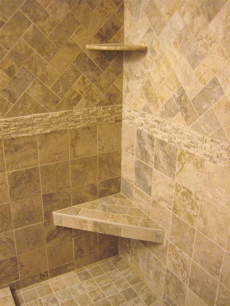 bathroom shower tile design ideas h winter showroom june 2010