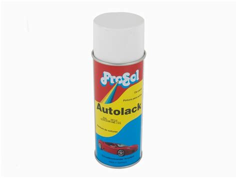 Car Spray Paint Acrylic 0,4 Ltr. Ral 9016 Traffic White 1 Bedroom Apartment For Rent In Jersey City Nj Tahoe Furniture Modern Art Small Lamps Rustic Sets King One Apartments Davenport Iowa Peacock Theme Teenage Girl Designs