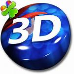 3d Apk Icons Launcher Android Cracked