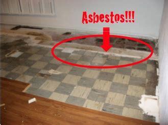 mesothelioma site asbestos   real problem
