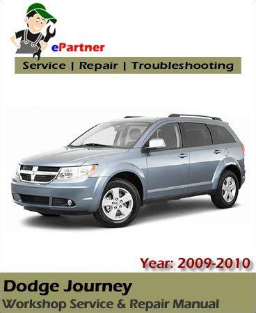 car maintenance manuals 2011 dodge journey auto manual download dodge journey service repair manual 2009 2010 dodge service manual 2010 dodge