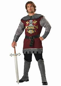 The gallery for --> Medieval Times Knights Clothing