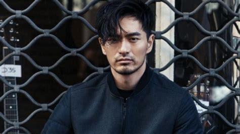 affaire jin wook l acteur porte plainte pour fausses accusations la lui interdit