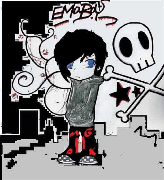 drawing  club suxxx shabiki art  fanpop