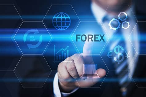 what is currency trading how to trade forex your risks returns in forex trading