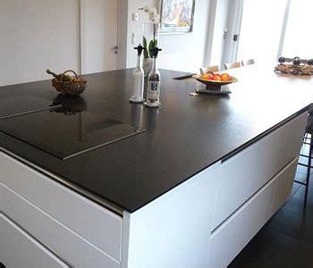 prix plan de travail cuisine plan de travail en marbre prix 28 images prix du marbre au m2 destockage noz industrie