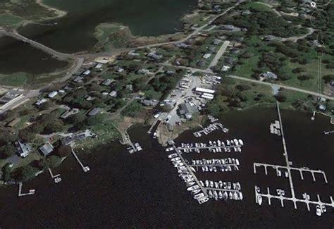 Boat Dockage by Dockage Mooring Masons Island Marina