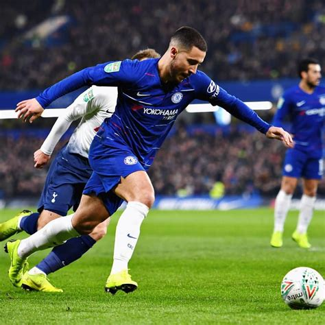 """Manchester city and chelsea will meet in the champions league final on may 29 at a neutral venue. Eden Hazard on Instagram: """"Full time and now the final, what a night! 👑 🏆 ⚽ #chelseafc # ..."""