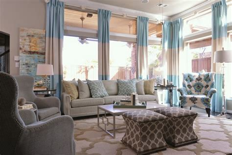 home interior styles guide to home decorating styles