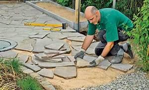 Holz Reinigen Mit Soda : terrassenplatten reinigen beton garten terrasse aus betonplatten mit hochdruckreiniger ~ Whattoseeinmadrid.com Haus und Dekorationen