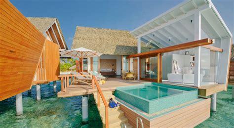 designer inn and suites modern design luxury hotels contemporary design hotels