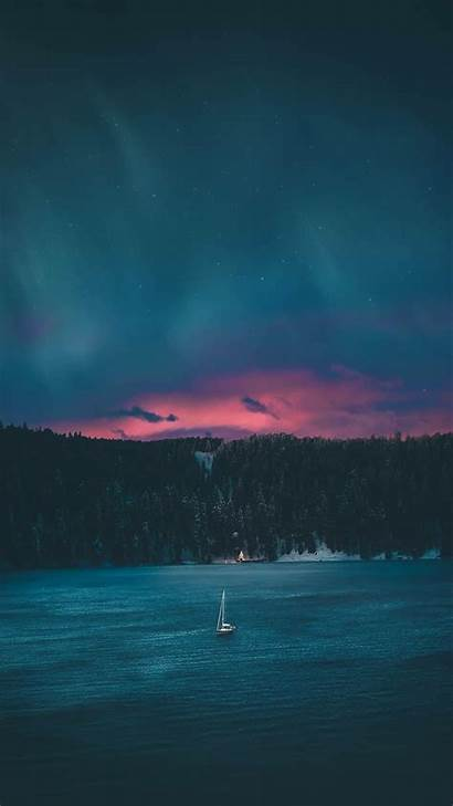 Wallpapers Iphone Windows Sky Android Bestwallpapers Device