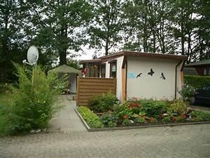 Immobilienkauf In Holland : sch nes mobilheim in winterswijk holland zu verkaufen in ~ Lizthompson.info Haus und Dekorationen