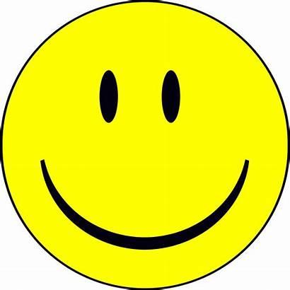 Happy Yellow Wordpress Smileys Smile Smiley Face