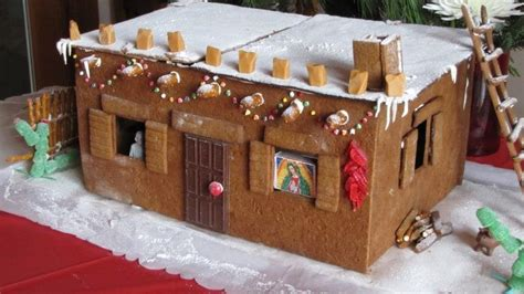 398 Best Images About Christmas In New Mexico On Pinterest