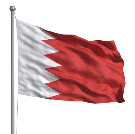 bahrain national flag wallpapers