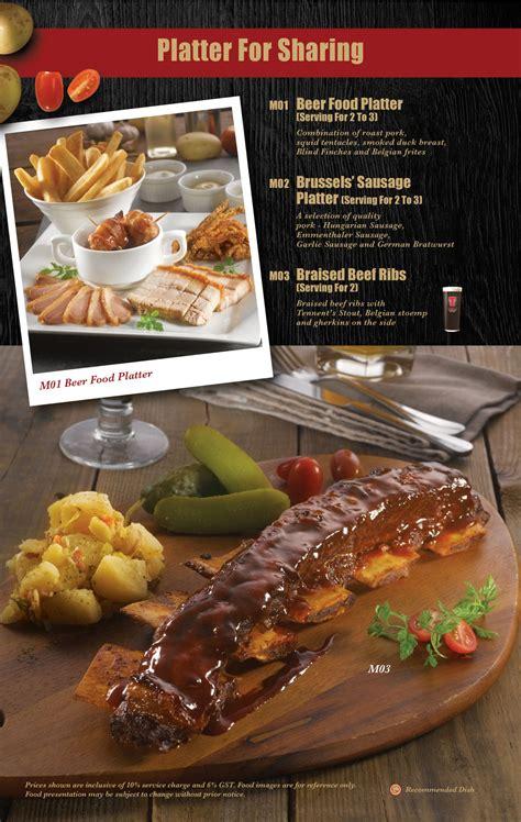 promotion cuisine food belgian meals belgian cuisine restaurant