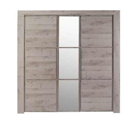 meuble angle chambre meuble lavabo d angle 13 armoire de rangement chambre