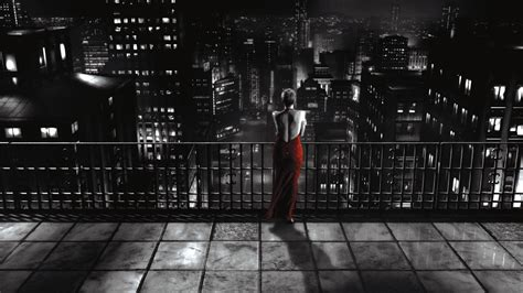 movies sin city wallpapers hd desktop  mobile