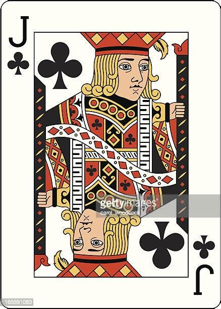 worlds  face card stock illustrations getty images