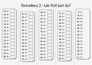 3 Satz Rechnung : endlich pause kopfrechnen und zwar geteilt o mathe pinterest kopfrechnen schule und ~ Themetempest.com Abrechnung