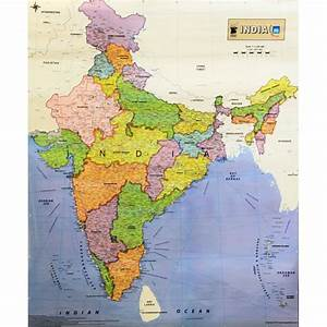 Marathi Indian ... India Map Quotes