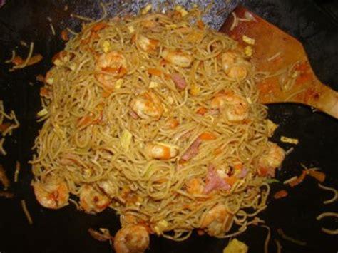 cuisiner du choux chinois de lyceedevincendo traditions et culture à la