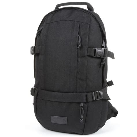 siege sac a dos decathlon sac à dos floid 16l decathlon