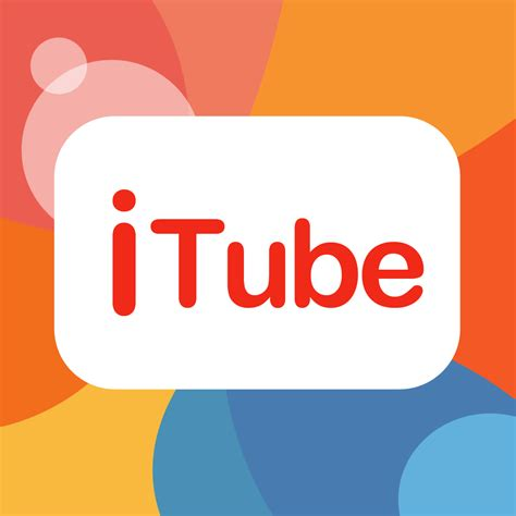 itube android itube pro for by duong vu