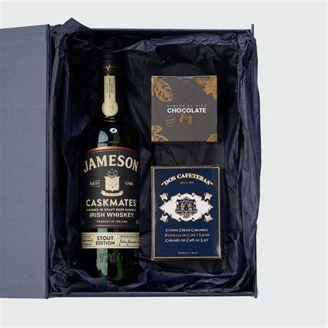 Dāvanas biznesa partneriem Gourmet dāvanas Vīrietim ...