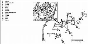 Replace Headlight Switch  Would Appreciate Instructions