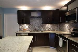 kitchen glass tile backsplash ideas cream ceramic area With kitchen tile ideas for the backsplash area