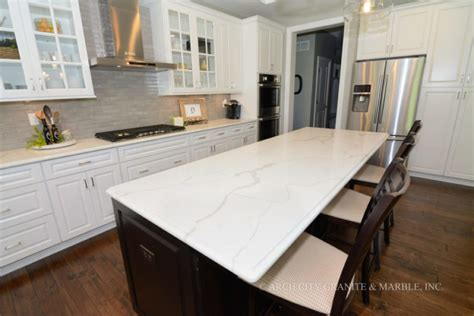 can a quartz countertop take the heat - Quartz Countertops Heat