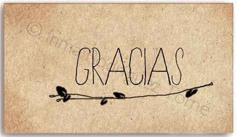 tarjeta de agradecimientos image gallery ilustraciones de agradecimiento