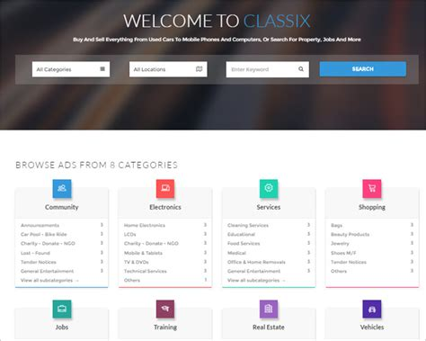 bootstrap email template free html email templates free premium templates