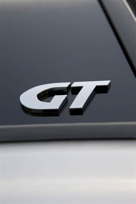 peugeot  coupe gt picture