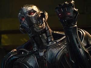 Avengers Age Of Ultron : 39 avengers age of ultron 39 james spader without visual effects business insider ~ Medecine-chirurgie-esthetiques.com Avis de Voitures
