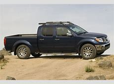 Best New Pickup Truck Deals and Incentives May 2011