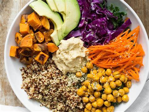 veggi food tonight earth day dinner at vegan commissary philadelphia magazine