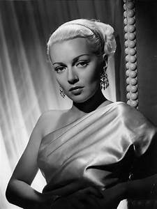 Lana Turner - Classic Movies Photo (16666164) - Fanpop