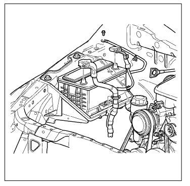 pt cruiser blower motor resistor location wiring source