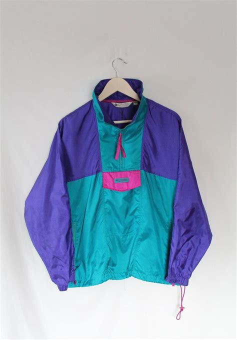 The 25+ best Vaporwave fashion ideas on Pinterest | Vaporwave clothing Harajuku and Pastel jacket