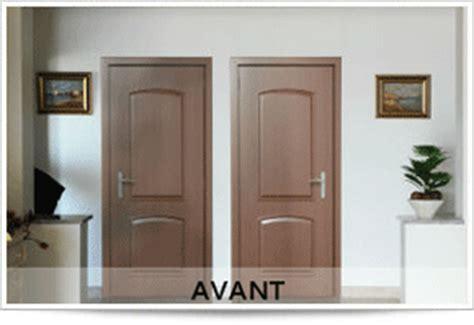 changer vitre de porte interieur changez votre porte en conservant votre huisserie avec nos solutions de r 233 novations